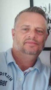 Robert Fry - Managing Director